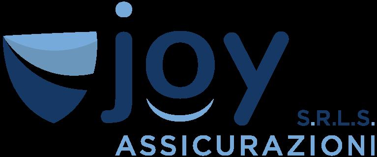 Joy S.R.L.S.