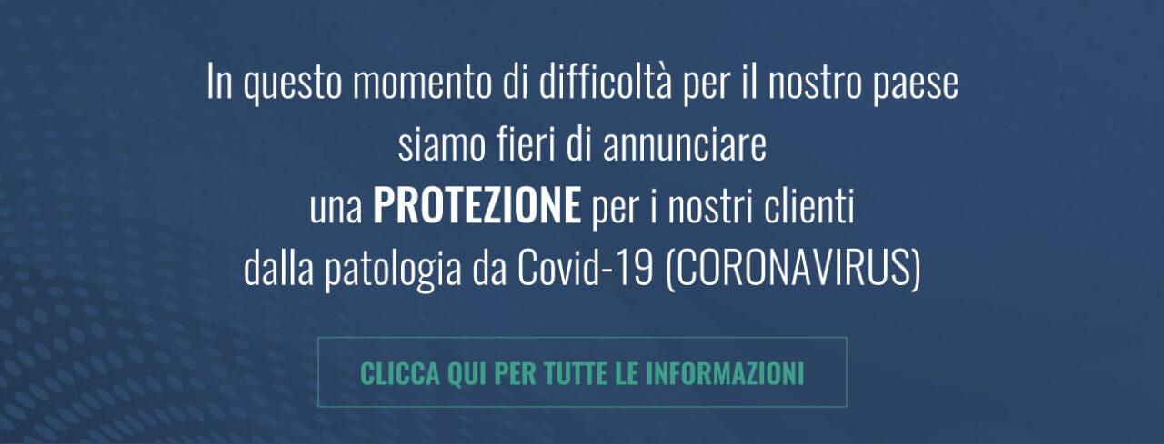 protezione-patologia-covid-19_stefano-gianni-assicurazioni-1