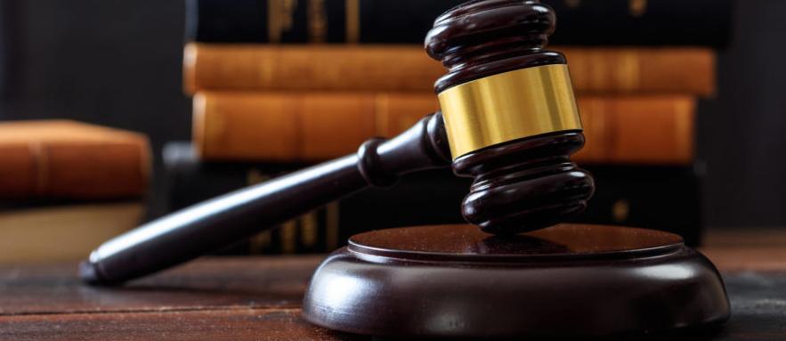 TUTELA LEGALE: COS'è E COSA COPRE